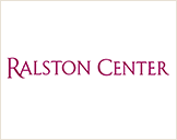 Ralston Center